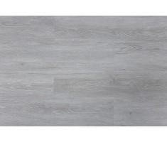 Каменно-полимерная SPC плитка 35-2 APT Ясень Приморский