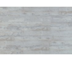 Каменно-полимерная SPC плитка 126 Дэк Лофт Викента