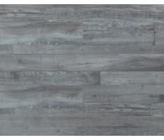 Каменно-полимерная SPC плитка 107 ASP Ясень Де-Фриз