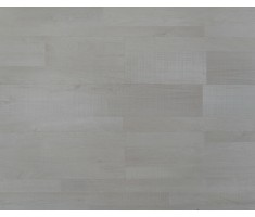 Каменно-полимерная SPC плитка 112 ASP Дуб Шкота Микс