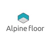 Каменно-полимерная плитка Alpinefloor CLASSIC