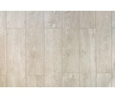 Кварцевый ламинат Alpine Floor Grand Sequoia ECO 11-1 Эвкалипт