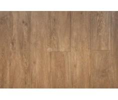 Кварцевый ламинат Alpine Floor Grand Sequoia ECO 11-10 Макадамия