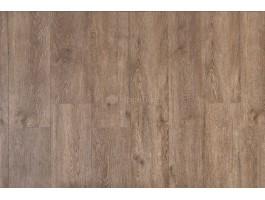 Кварцевый ламинат Alpine Floor Grand Sequoia ECO 11-11 Маслина