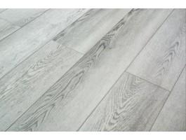 Кварцевый ламинат Alpine Floor Grand Sequoia ECO 11-12 Дейнтри