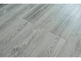 Кварцевый ламинат Alpine Floor Grand Sequoia ECO 11-13 Квебек