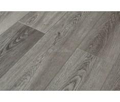 Кварцевый ламинат Alpine Floor Grand Sequoia ECO 11-15 Клауд