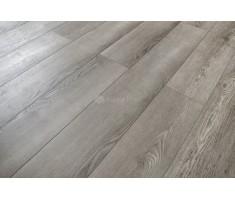Кварцевый ламинат Alpine Floor Grand Sequoia ECO 11-16 Горбеа