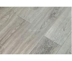Кварцевый ламинат Alpine Floor Grand Sequoia ECO 11-17 Негара