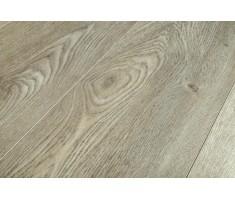 Кварцевый ламинат Alpine Floor Grand Sequoia ECO 11-18 Шварцевальд