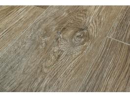 Кварцевый ламинат Alpine Floor Grand Sequoia ECO 11-19 Вайпуа