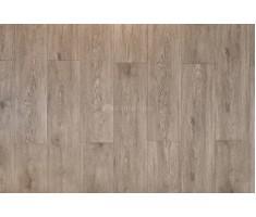 Кварцевый ламинат Alpine Floor Grand Sequoia ECO 11-2 Атланта