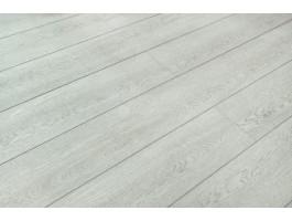 Кварцевый ламинат Alpine Floor Grand Sequoia ECO 11-21 Инио