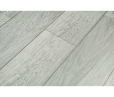 Кварцевый ламинат Alpine Floor Grand Sequoia ECO 11-22 Сагано