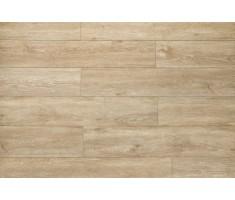 Кварцевый ламинат Alpine Floor Grand Sequoia ECO 11-3 Сонома