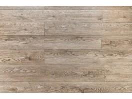 Кварцевый ламинат Alpine Floor Grand Sequoia ECO 11-4 Лавр