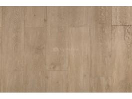 Кварцевый ламинат Alpine Floor Grand Sequoia ECO 11-5 Камфора