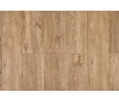 Кварцевый ламинат Alpine Floor Grand Sequoia ECO 11-6 Миндаль