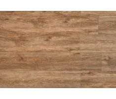 Кварцевый ламинат Alpine Floor Grand Sequoia ECO 11-7 Гевуина