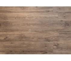 Кварцевый ламинат Alpine Floor Grand Sequoia ECO 11-8 Венге Грей