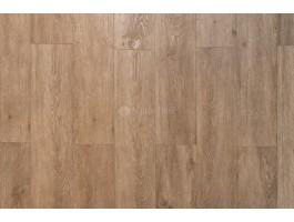 Кварцевый ламинат Alpine Floor Grand Sequoia ECO 11-9 Карите