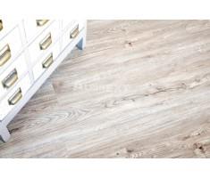 Кварцевый ламинат Alpine Floor Sequoia ЕСО 6-10 Секвойя Классик