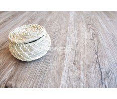 Кварцевый ламинат Alpine Floor Sequoia ЕСО 6-2 Секвойя Коньячная