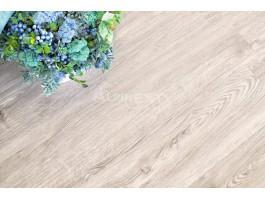 Кварцевый ламинат Alpine Floor Sequoia ЕСО 6-3 Секвойя Light