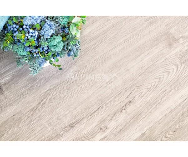 Кварцевый ламинат Alpine Floor Sequoia ECO 6-3 Секвойя Light