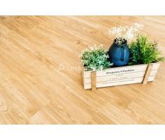 Кварцевый ламинат Alpine Floor Sequoia ЕСО 6-4 Секвойя Royal