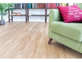 Кварцевый ламинат Alpine Floor Sequoia ЕСО 6-9 Секвойя Натуральная