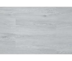 Каменно-полимерная SPC плитка 11+ ASAF Ясень Эдмонтон