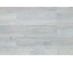 Каменно-полимерная SPC плитка 12+ ASAF Ясень Ванкувер