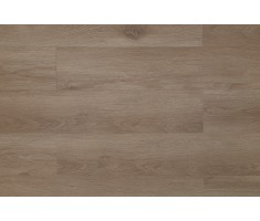 Каменно-полимерная SPC плитка 14+ ASAF Дуб Абердин