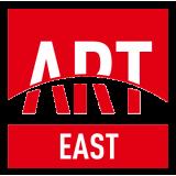 Каменно-полимерная SPC плитка Art East