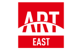 Art East от 3,5 до 6,5мм