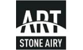 Art Stone Airy 4-5мм