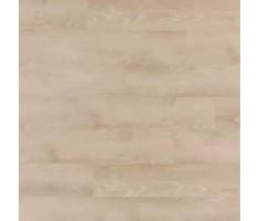 Кварцевый SPC ламинат BerryAlloc Pureloc Мягкий песок - 3161-3038