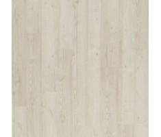 Кварцевый SPC ламинат BerryAlloc Pureloc Летняя сосна - 3161-3039