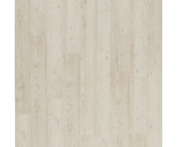 Замковая кварц-виниловая плитка ПВХ BerryAlloc Pureloc Летняя сосна - 3161-3039