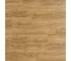 Кварцевый SPC ламинат BerryAlloc Pureloc Медовый дуб - 3161-3027