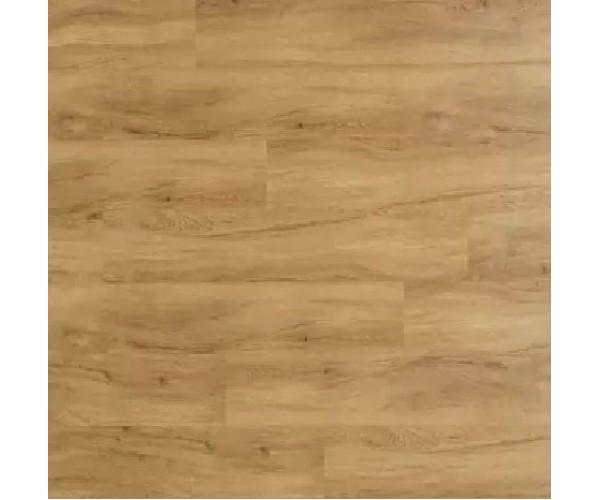 Замковая кварц-виниловая плитка ПВХ BerryAlloc Pureloc Медовый дуб - 3161-3027
