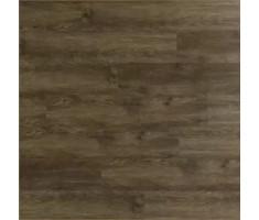Кварцевый SPC ламинат BerryAlloc Pureloc Горный дуб - 3161-3033