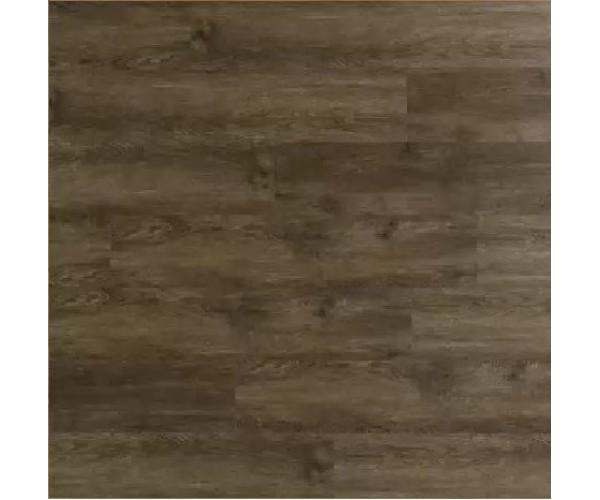 Замковая кварц-виниловая плитка ПВХ BerryAlloc Pureloc Горный дуб - 3161-3033