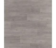 Кварцевый SPC ламинат BerryAlloc Pureloc Непал серый - 3161-3036