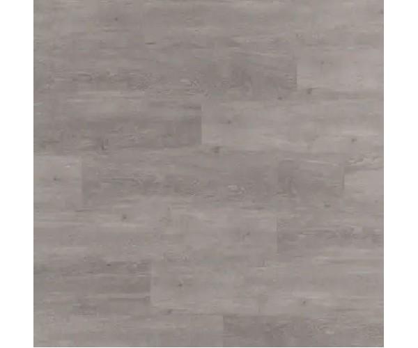 Замковая кварц-виниловая плитка ПВХ BerryAlloc Pureloc Непал серый - 3161-3036