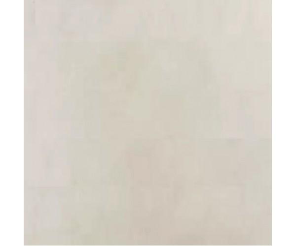Замковая кварц-виниловая плитка ПВХ BerryAlloc Pureloc Известняк светлый - 3160-3030