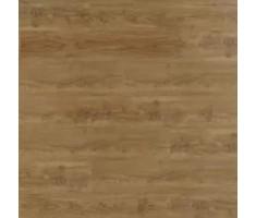 Кварцевый SPC ламинат BerryAlloc Pureloc Натуральный тик - 3161-3035
