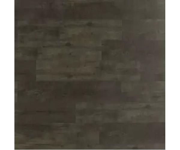 Замковая кварц-виниловая плитка ПВХ BerryAlloc Pureloc Зимнее дерево - 3161-3044