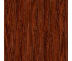 Кварцевый ламинат SPC CronaFloor Красное Дерево